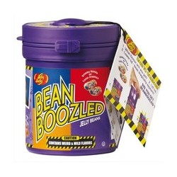 Jelly Belly Bean Boozled...
