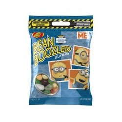 Jelly Belly - Minions -...