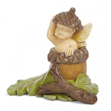 Ballonnen baby roze