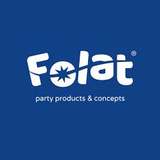Lemax
